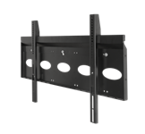 """Heavy duty mount suitable for Clevertouch 55""""- 105"""""""
